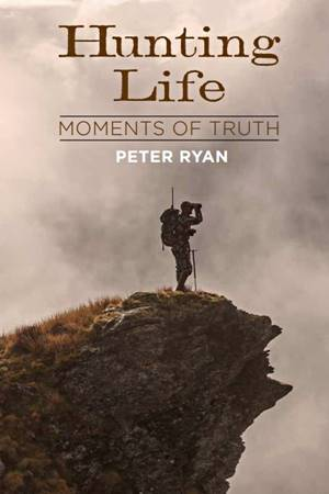 Hunting-Life-cover