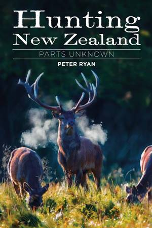 Hunting-NZ-book-front