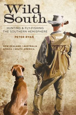 Wild-South-book-front-cover
